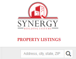 synergy-website_featured-image