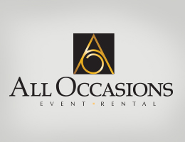 all-occasions_featured-image-3