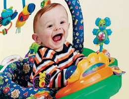 evenflo-exersaucer_featured-image-3