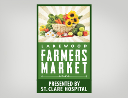 lakewood-farmers-market_featured-image-3