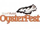 OysterFest Logo