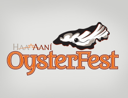 oysterfest_featured-image-3