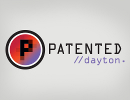 patented-printing_featured-image-3