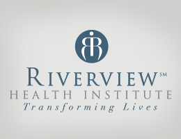 riverview-health-institute_featured-image-3