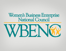 wbenc-logo_featured-image-3