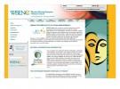 WBENC Website