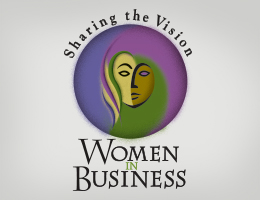 wbenc-women-in-business-conference_featured-image-3