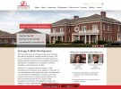 Synergy Building Systems Homepage