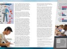 2014 Annual Report - Overview