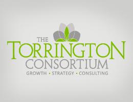 The Torrington Consortium